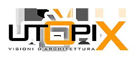 UtopiX Rendering Milano